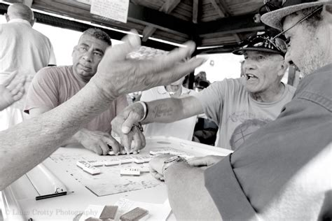 dominoes tables for sale in miami domino park photography liam crotty photography