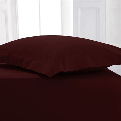 percale bed sheets percale bedding extra deep fitted sheet in 20 colors