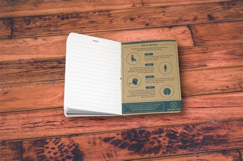 the mindful journal seven minutes a day for a better more meaningful books the mindfulness journal 30 days to a happier 15