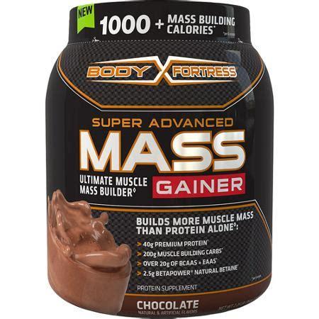 Protein Mass Gainer protein mass gainer 100 224 djibouti