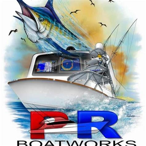 boat supply stores marina del rey pr boatworks 1 515 photos 39 reviews marine supply