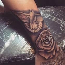 110 dove tattoo designs ideas design trends premium