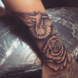 110 dove tattoo designs ideas design trends premium
