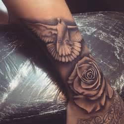 110 dove tattoo designs ideas design trends