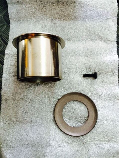 craftsman porter cable n036517 air compressor cylinder service kit1 7 8 quot d30324 ebay