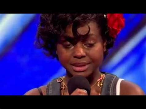 susan boyles first audition i dreamed a dream britain susan boyle first audition britain s got talent i dreamed
