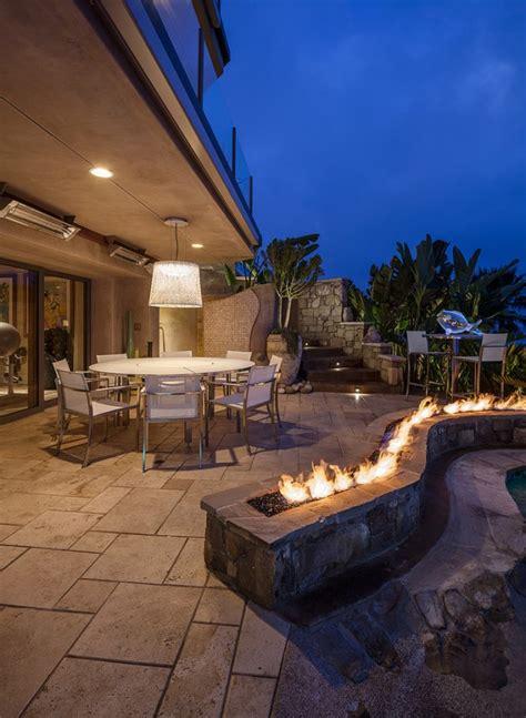 beautiful trending patio designs   styles