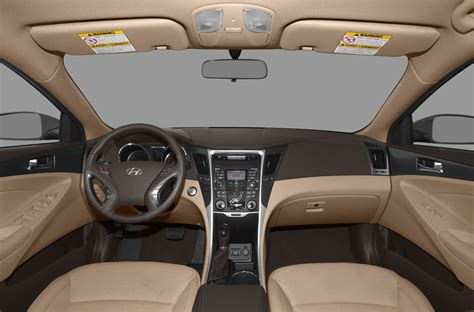 how make cars 1994 hyundai sonata interior lighting 2012 hyundai sonata hybrid price photos reviews features