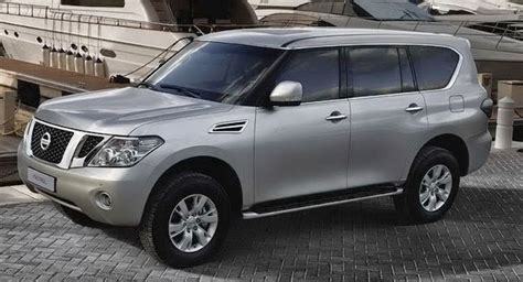 list of cars made by nissan set of made cars to be introduced by