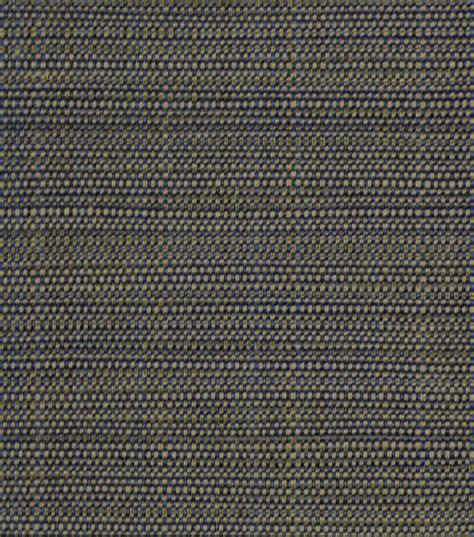 robert allen upholstery upholstery fabric robert allen texturetake harbor blue