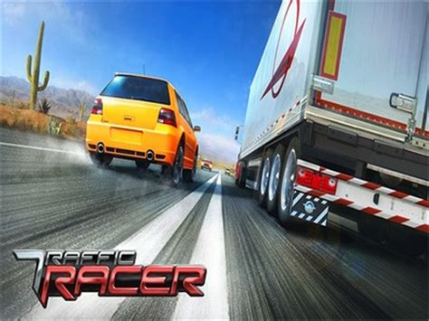 traffic racer unlimited money apk traffic racer v1 7 mod apk free