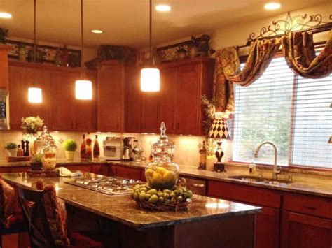 chef kitchen curtains chef kitchen curtains tedx decors the beautiful of
