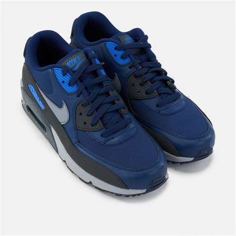 nike air max 90 shoe nike air max 90 essential shoe running shoes shoes