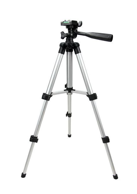 Tripod Kamera Nikon tragbare universalstandplatz stativ f 252 r sony canon nikon