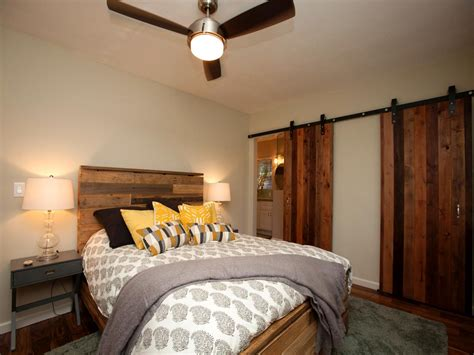 hgtv bedroom makeovers 14 living room and bedroom makeovers from house hunters
