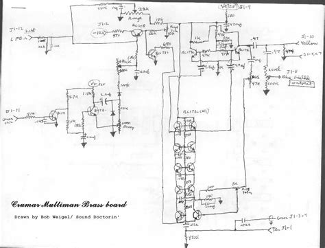 basic server diagram engine diagram and wiring diagram