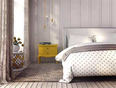the perfect guest room create the perfect guest bedroom for friends and family