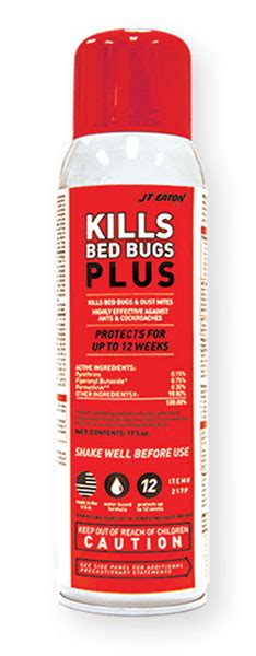 permethrin bed bugs does permethrin work for bed bug treatment pest questions