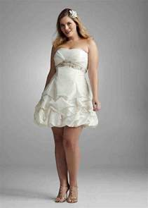 summer wedding dresses plus size plus size summer wedding dresses wedding and bridal