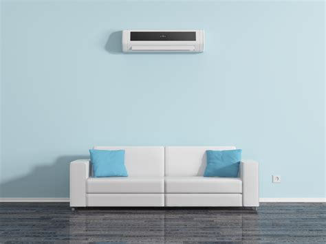 mitsubishi heating and cooling systems cost 3 ways ductless heating cooling systems will save you