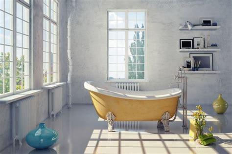 rimuovere vasca da bagno come rimuovere i segni dalla vasca da bagno mamma felice