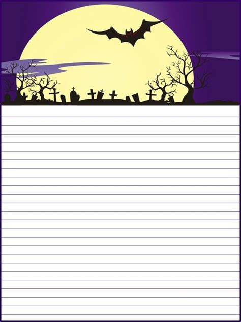 30 best images about free printable stationary on