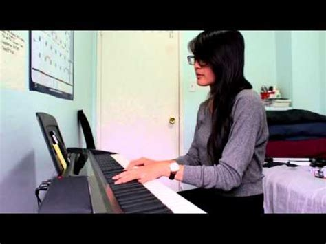 tutorial beatbox efek robot piano beatbox tutorial the basics all of me lesson