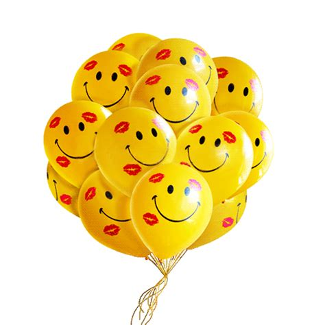 imagenes de caritas animadas de buenos dias gifs caritas felices dgg pinterest gifs feliz y