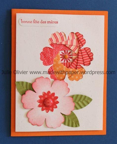 460 iris folded cards to make 22 best iris folding images on iris paper