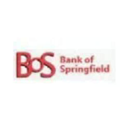 bos bank bos banking center quincy illinois il localdatabase