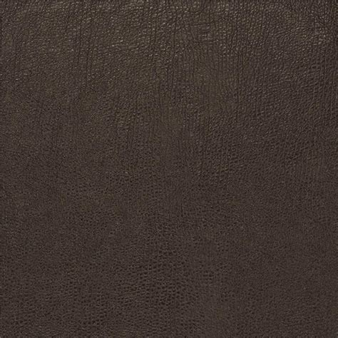 cheap upholstery leather fabricut 03343 faux leather coffee discount designer