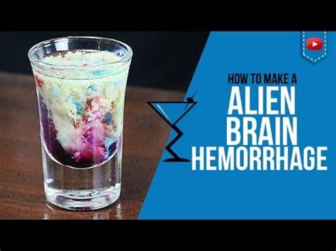 stay a brain bleed a in the balance a story books brain hemorrhage make a brain
