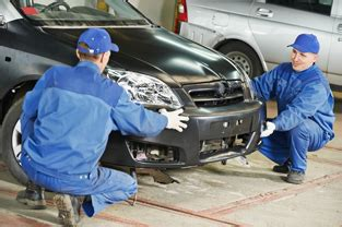 colorado colour wheel rim bumper repairs  newcastle nsw