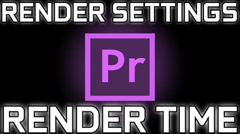 adobe premiere cs6 render settings gtx 960 fx 8320 adobe premiere pro cs6 render settings