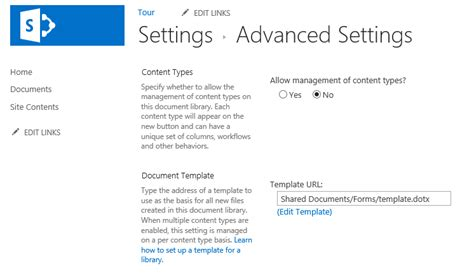 create document library in sharepoint 2013 online gt gt 25