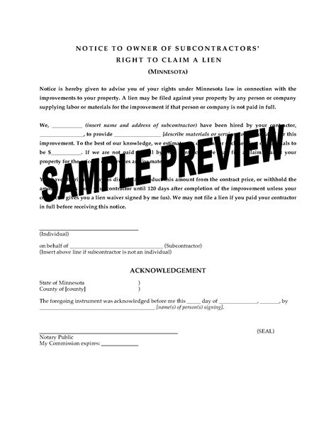 can you buy a house with a lien against it can you buy a house with a lien against it 28 images sle lien release form 9 exles