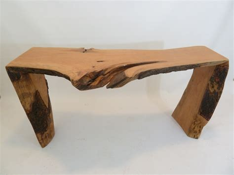 cherry wood sofa table live edge sofa table live edge sofa table for sale
