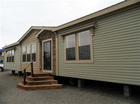 100 new factory direct mobile homes best 25 mobile