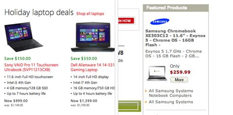 featured products featured products should also link to their categories 43