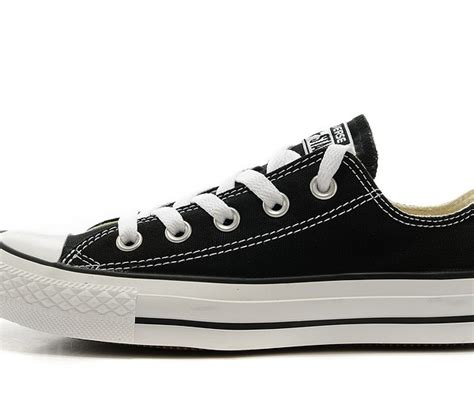 free shipping converse all low style and