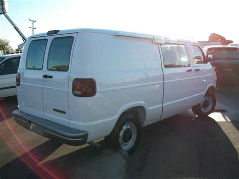 how make cars 2003 dodge ram van 2500 security system 2003 dodge ram van 2500 details summit il 60501