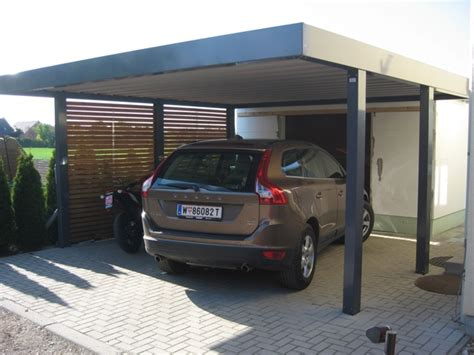 Car Garage Design Ideas carport car port doppelcarport carports preise carport