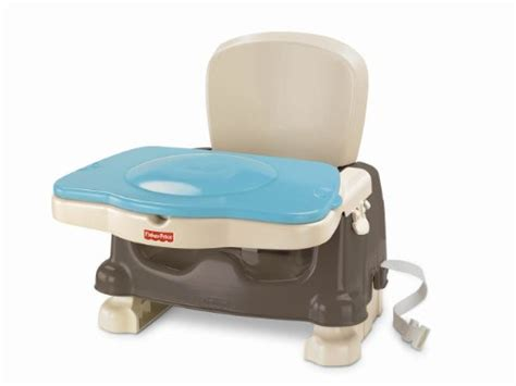 child seat with tray fisher price booster seat chair child baby toddler infant