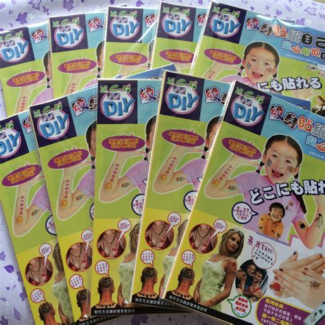 inkjet tattoo paper review online buy wholesale inkjet temporary tattoo paper from