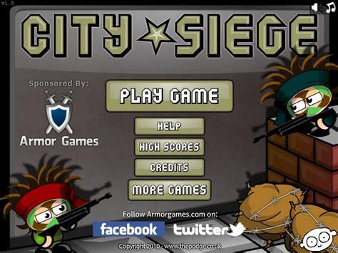 city siege city siege hacked cheats hacked free