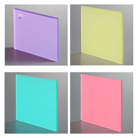 high light transmittance decorative acrylic panels buy