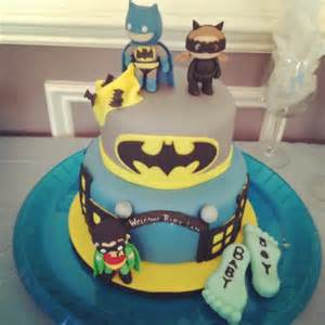 batman baby shower 179 best comic book babyshower images on