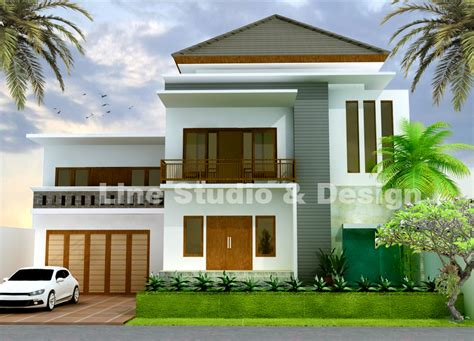desain studio foto minimalis desain rumah tinggal minimalis type 200 line studio design