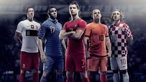 top ten best soccer players in the world world s top 10 soccer players at this point in 2013