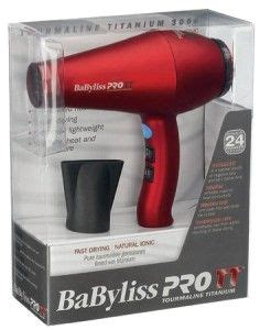 Babyliss Vintage Hair Dryer Reviews babyliss vintage collection dryer in surf green all t
